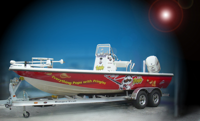 boat wraps lettering graphics clearwater tampa bay With boat lettering tampa