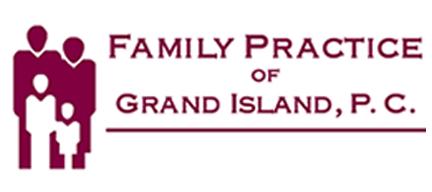 Family Practice of Grand Island, P.C.