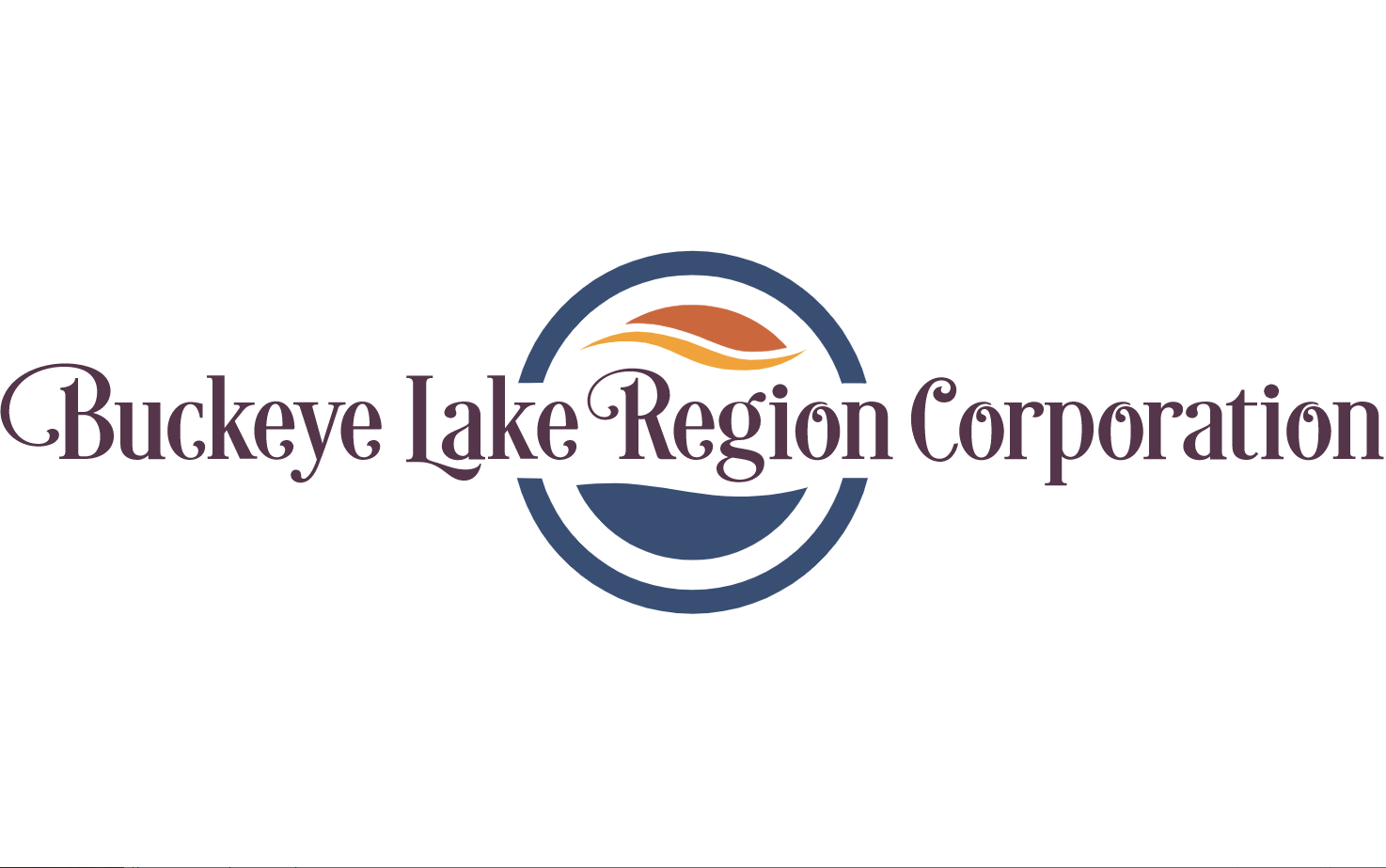 LCF Donor Profile: Buckeye Lake Region Corporation