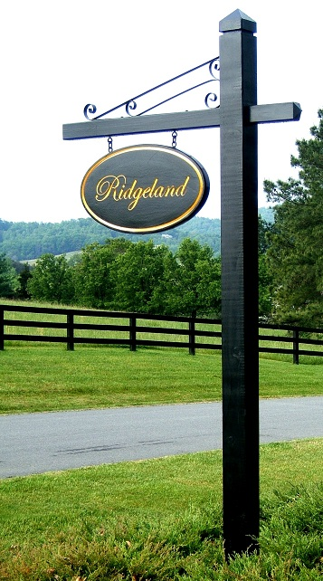 Wood Sign Design Ideas wood sign design ideas design ideas 88482 O24010 Elegant Carved Wood Farm Entrance Sign