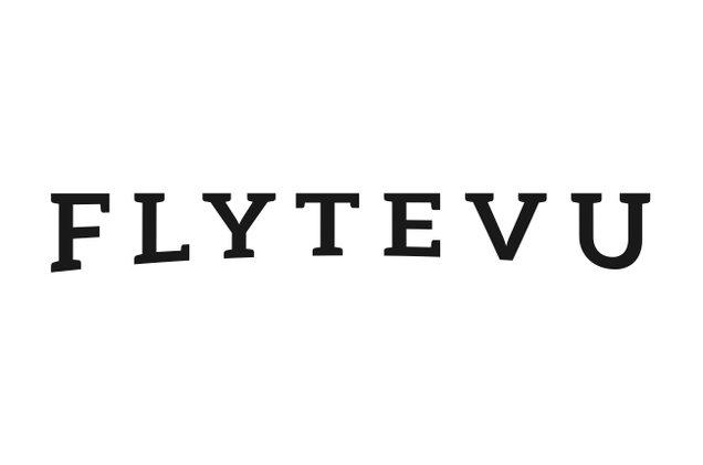 FlyteVu