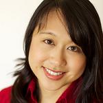 Amy Nguyen Howell, M.D.,MBA, FAAFP, '00