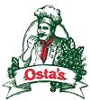 Osta's Lebanese Cuisine
