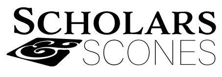 Scholars & Scones