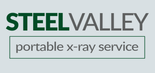 Steel Valley Portable X-Ray Service