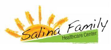 Salina Family Healthcare