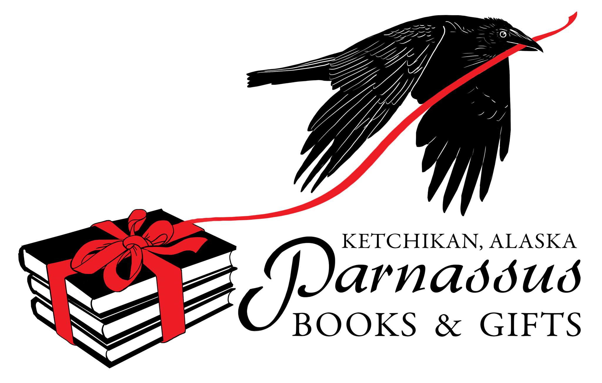 Parnassus Books and Gifts