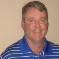 Brian Dervin – Board Treasurer