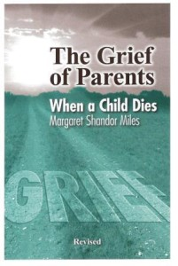 Grief of Parents, The