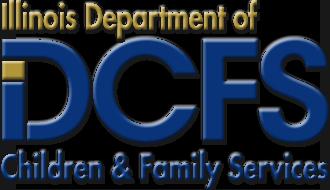 Illinois DCFS