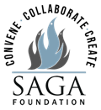 SAGA Foundation