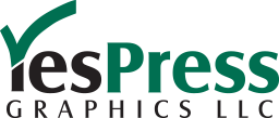 Yespress Graphics
