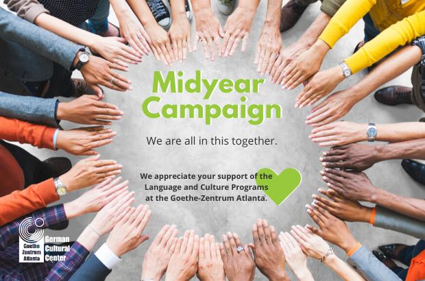Midyear Campaign