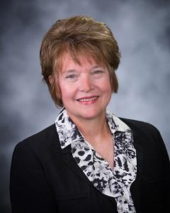 Beth Bonderson