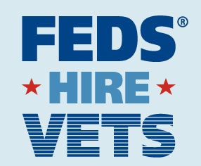 Feds Hire Vets | US Office of Personnel Management
