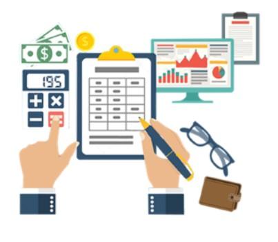 Taxes & Bookkeeping / Impuestos y contabilidad para proveedores de cuidado infantil familiar