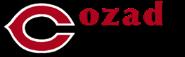Cozad Community Schools