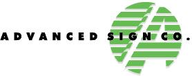 Advanced Sign Co.