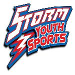 Storm Youth Sports