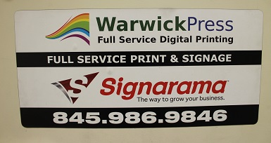 WarwickPress_referral