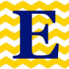 EGR Spirit Shop