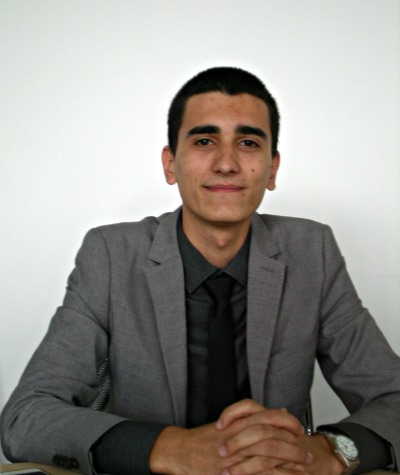 Andrei B