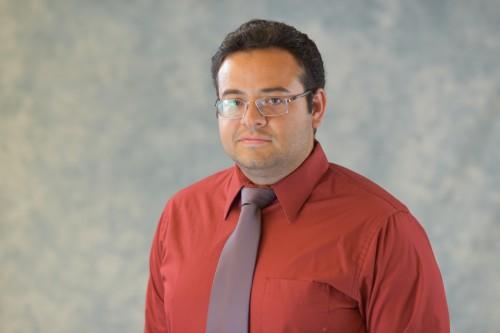 Mauricio Lang