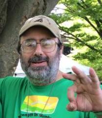 Larry DePietropaolo