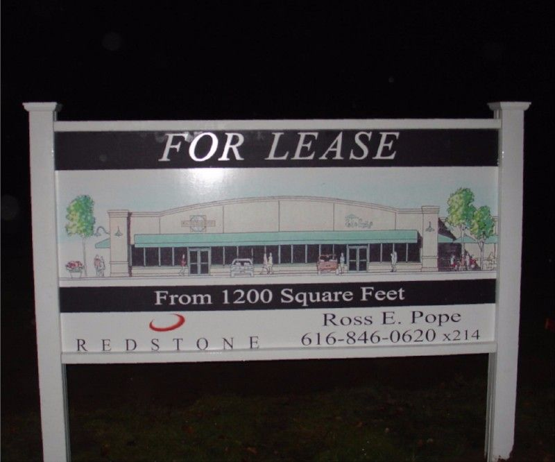 Real Estate 10