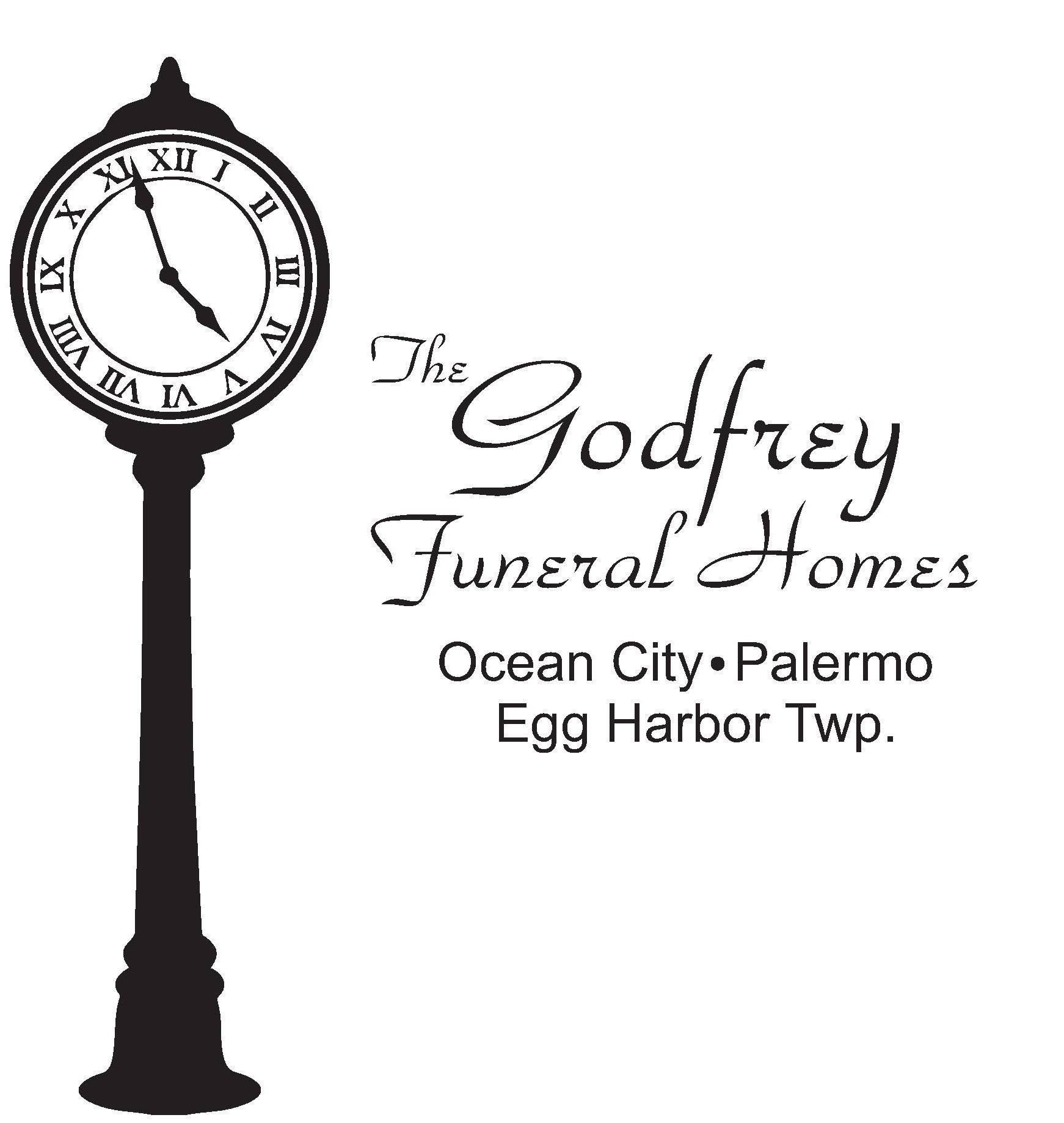 Godfrey Funeral Homes