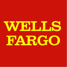 Wells Fargo Foundation