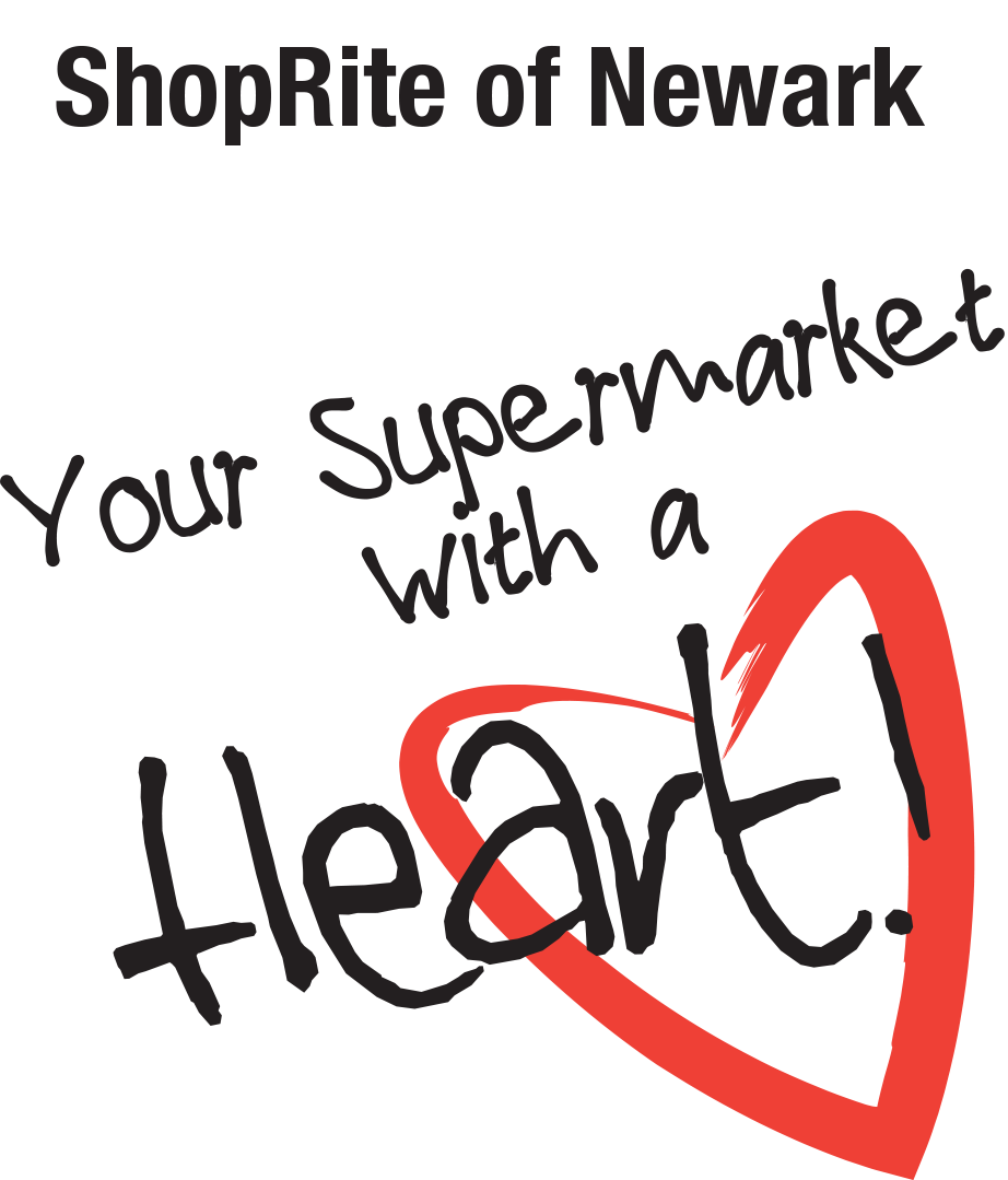 ShopRite of Newark