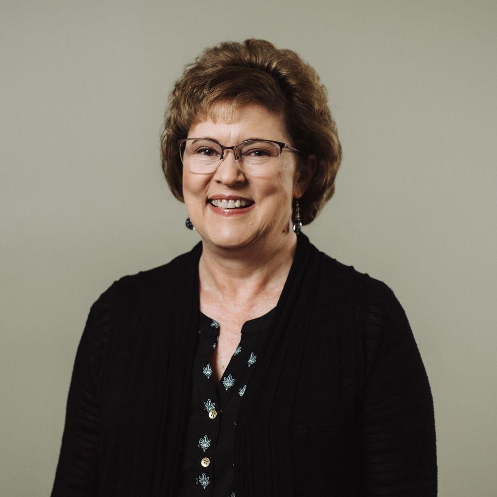 Julie Spader