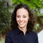 Mimi Rosen