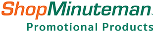 Shop Minuteman Promotional Products