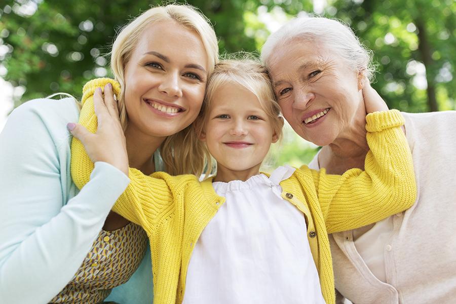Missoula Aging Services | Missoula Senior Services | Home