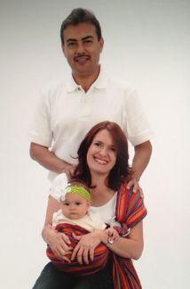 A Breastfeeding Dream