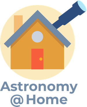 ASP Introduces Astronomy @ Home