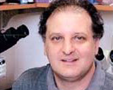 Douglas Marchuk, Ph.D.