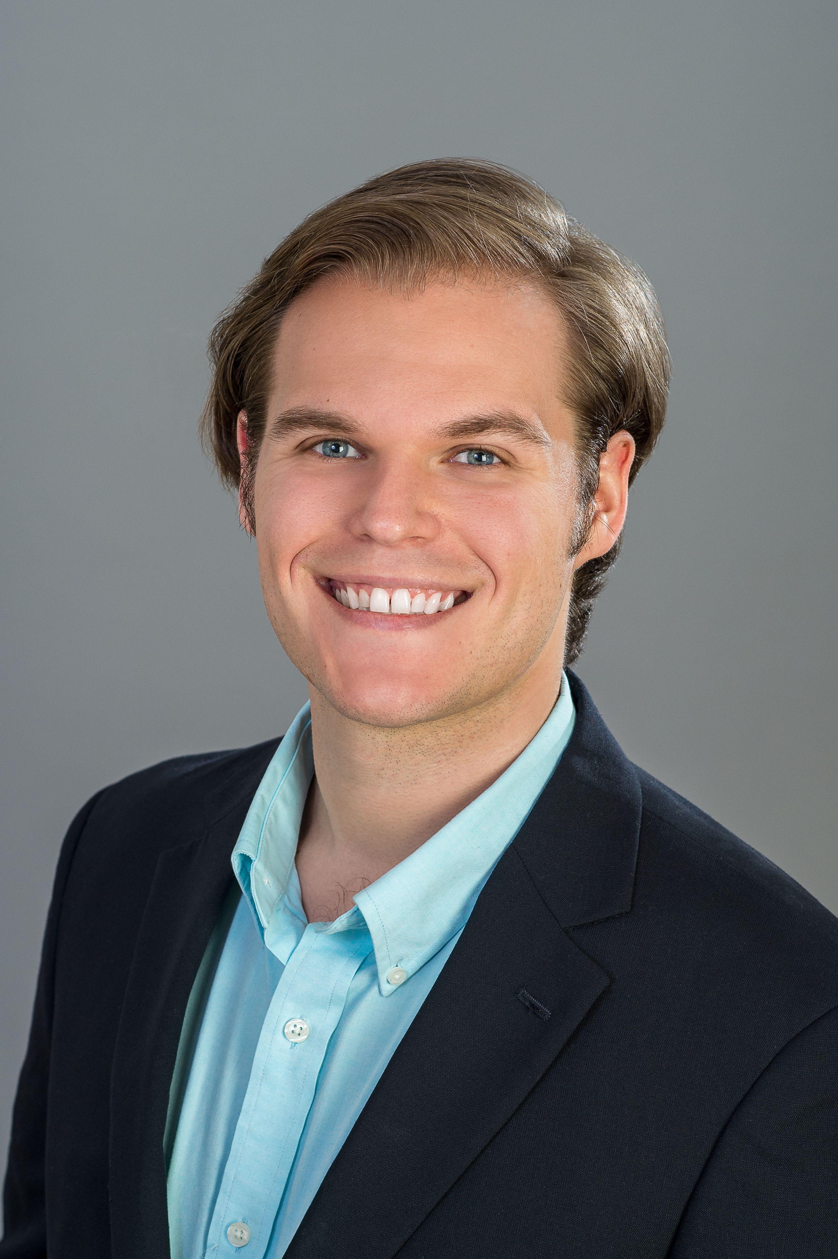 Nathan Lannan