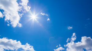 Renewable Energy Siting