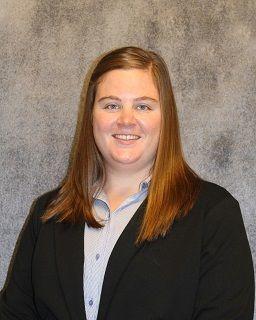 Megan Johnson, PT, DPT