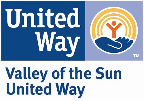 Valley of the Sun United Way
