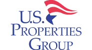 US Properties and Grand Manse