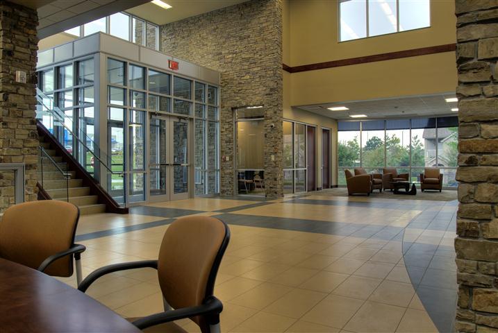 Architectural Design Associates Portfolio Financial
