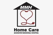 Muenster Home Health