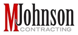 M. Johnson Contracting