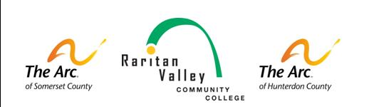 Rvcc Academic Calendar.Programs The Achievement Center At The Arc Of Somerset County
