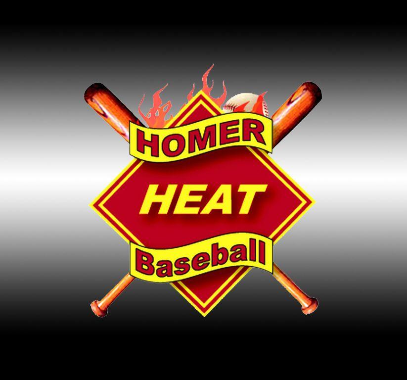 Homer Heat
