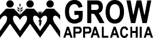 Grow Appalachia